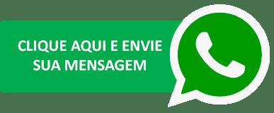 Chamar no Whatsapp banner